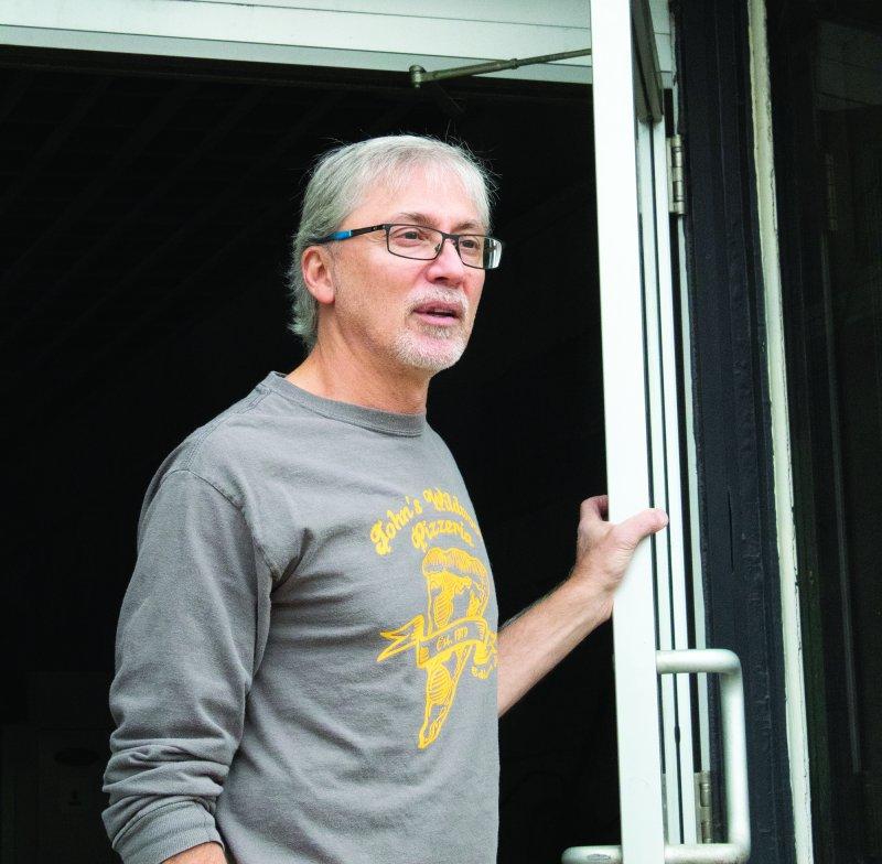 John's Wildwood holds on to hopes of 2019 return by Courtney Balcombe