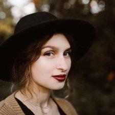 Sarah  Cacchione