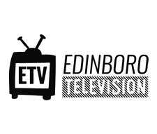 Edinboro TV
