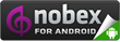 Download Nobex Radio for Android