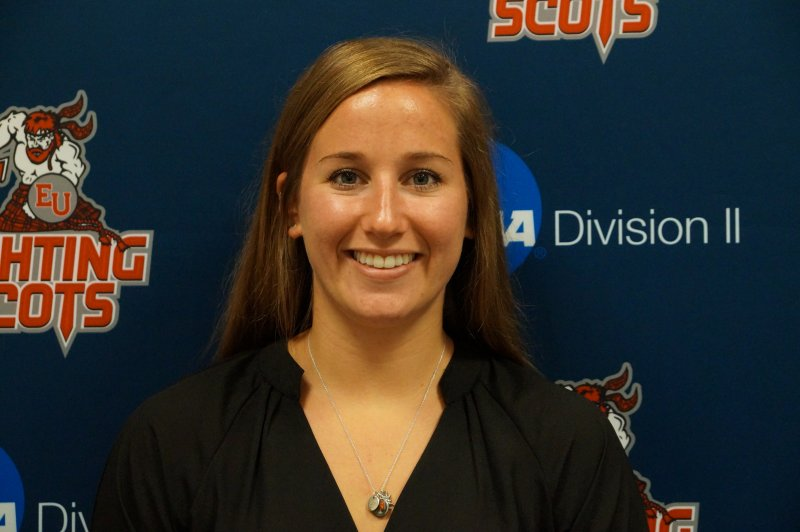 Formato named head women's lacrosse coach by Tyler Trumbauer