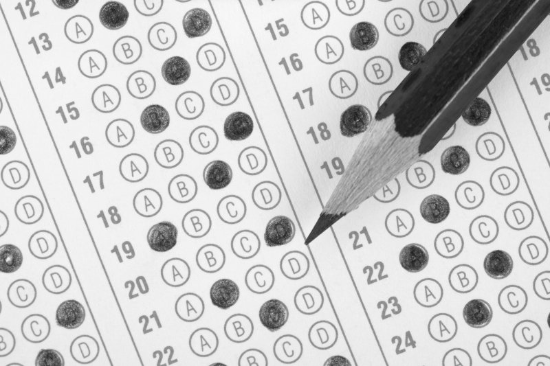 Education in America: The case against standardized testing  by The Spectator