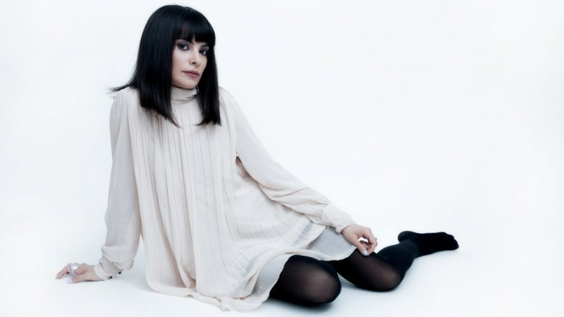 Review: School of Seven Bells End Their Run with a High Note by Britton Rozzelle