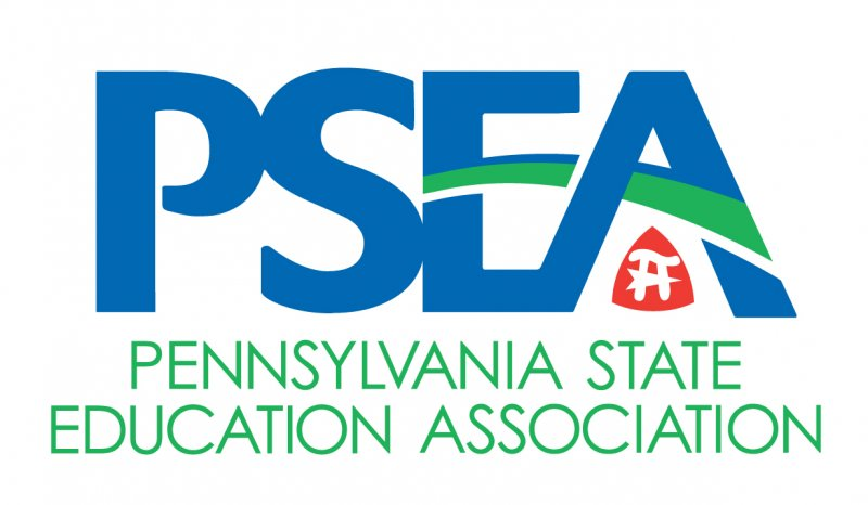 PSEA Begins to Offer New Professional Certification by Macala Leigey