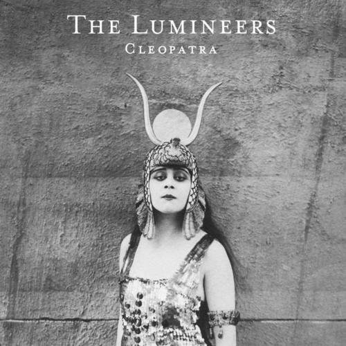 Review: The Lumineers' 'Cleopatra' by Dakota Palmer