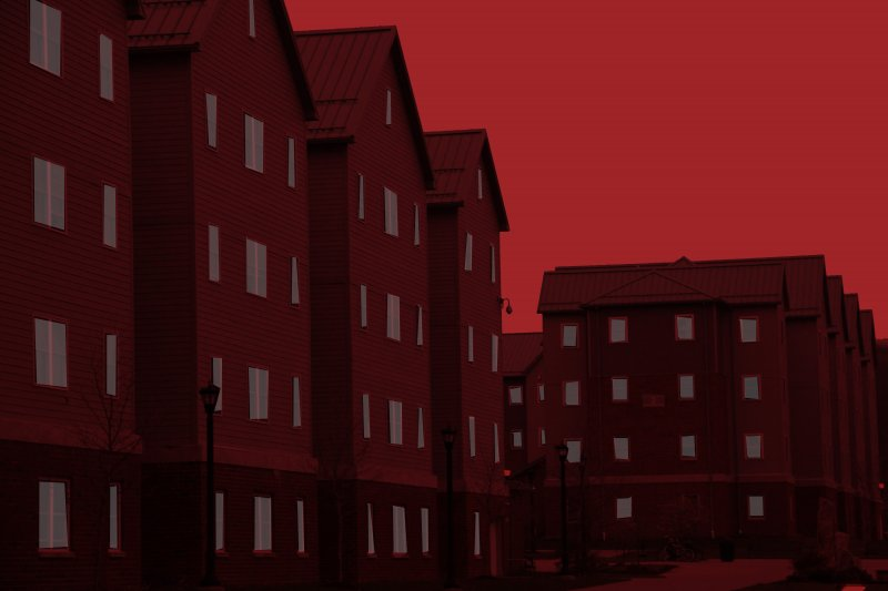Highlands History: The past, present and future of Edinboro housing by Tracy Geibel