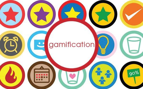 Is the gamification of education our only hope? by The Spectator