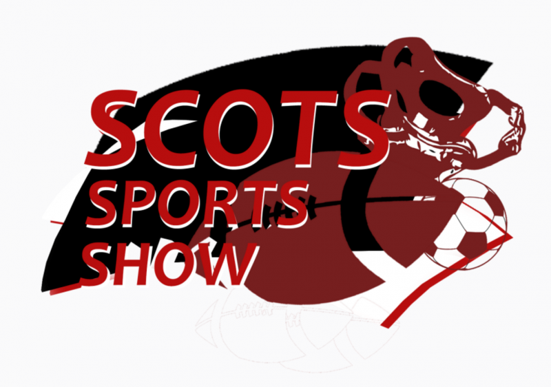 Scots Sports Show 9-7-16 by ETV