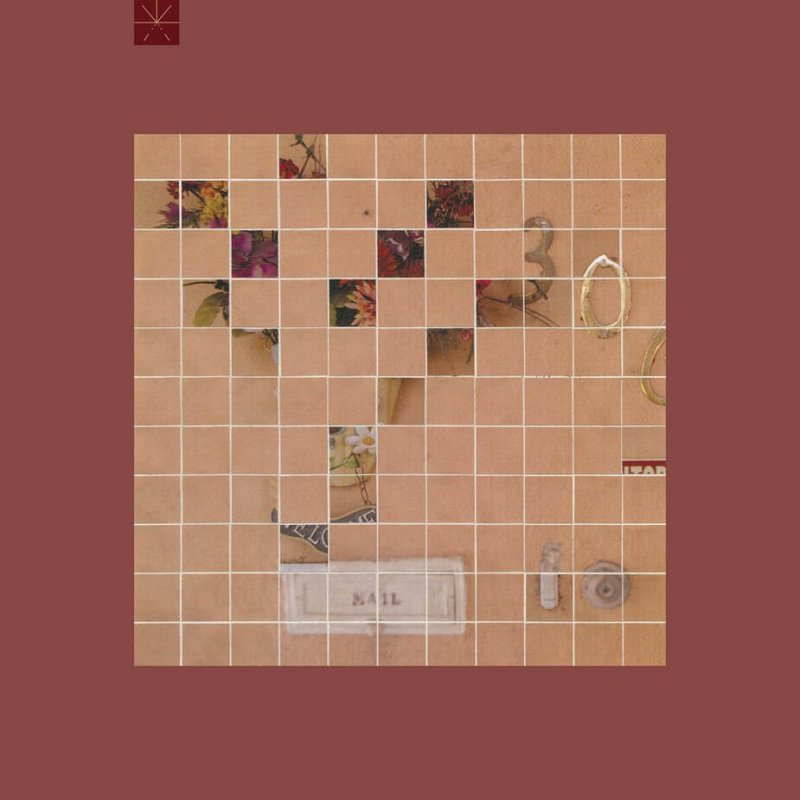 Touché Amoré hits home with 'Stage Four' by Britton Rozzelle