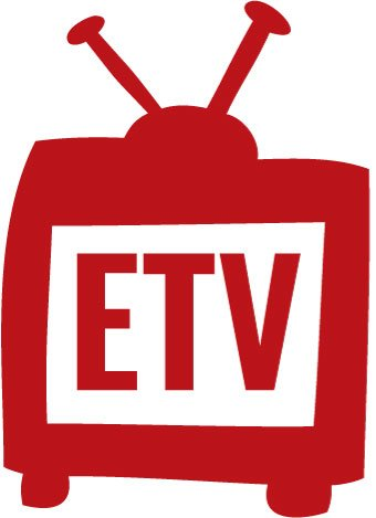 Live: Edinboro Football vs. IUP by Edinboro Television