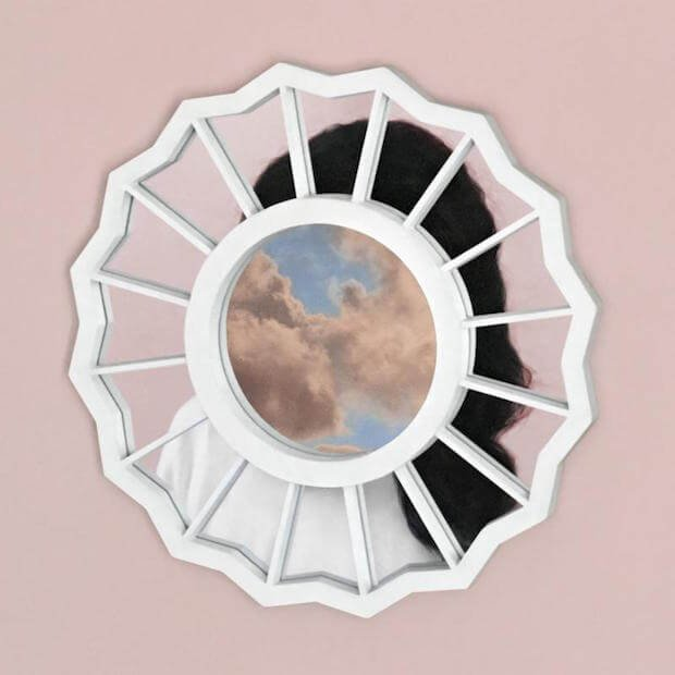 Mac Miller surprises with new album, 'The Divine Feminine' by Britton Rozzelle
