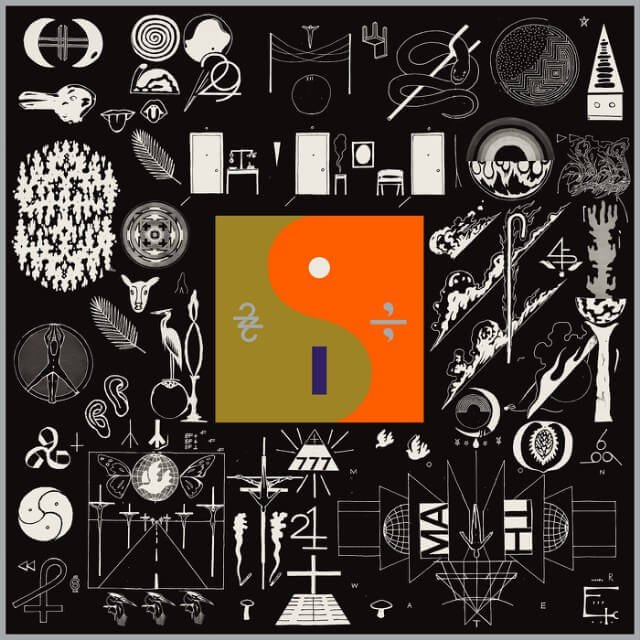 Hipsters everywhere rejoice as new Bon Iver record is weird, impressive by Britton Rozzelle
