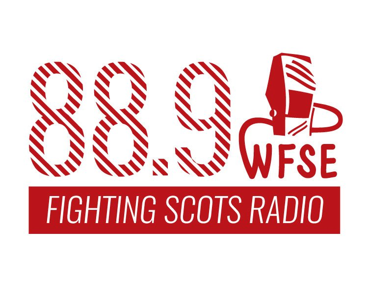 WFSE celebrates college radio day by WFSE Radio