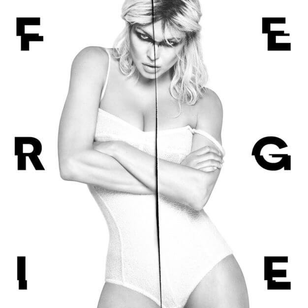 Review: Fergie — Double Dutchess  by Dakota Palmer