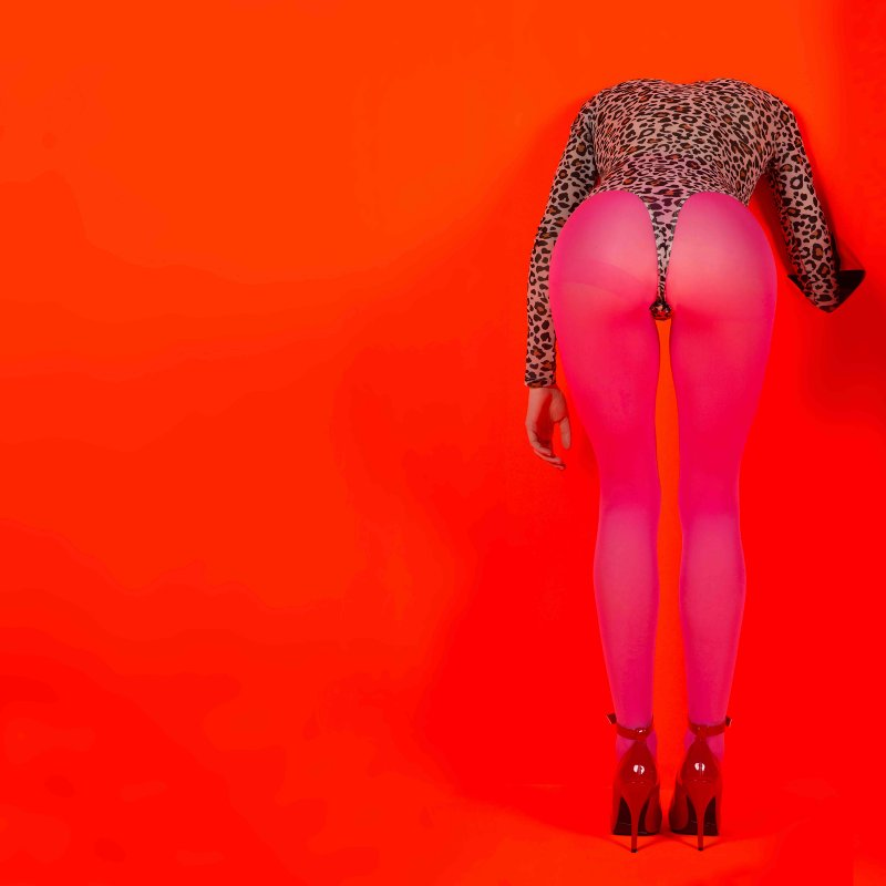 Review: St. Vincent  — Masseduction by Livia Homerski
