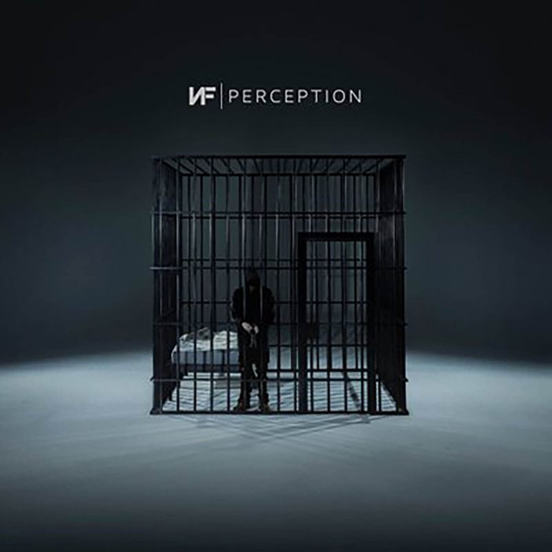 Review: NF — Perception by Macala Leigey