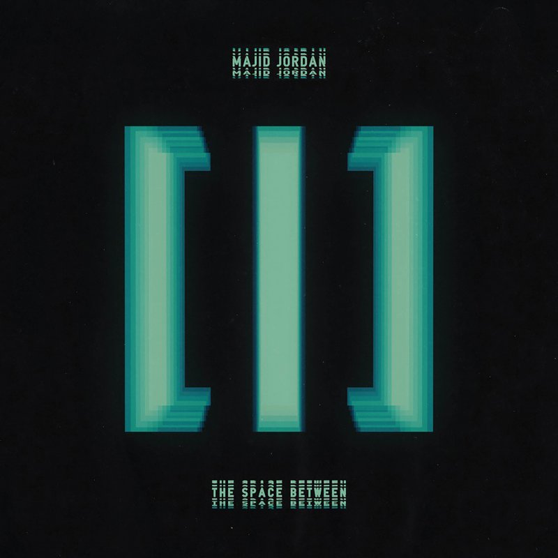 Review: Majid Jordan — The Space Between by Roman Sabella
