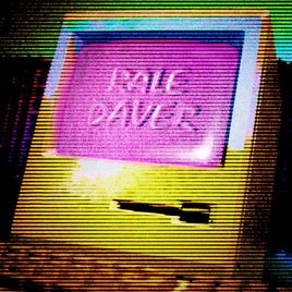 The Freshmen Series: Rale Daver's 'Big Trouble' EP a welcome take on synthwave by Livia Homerski
