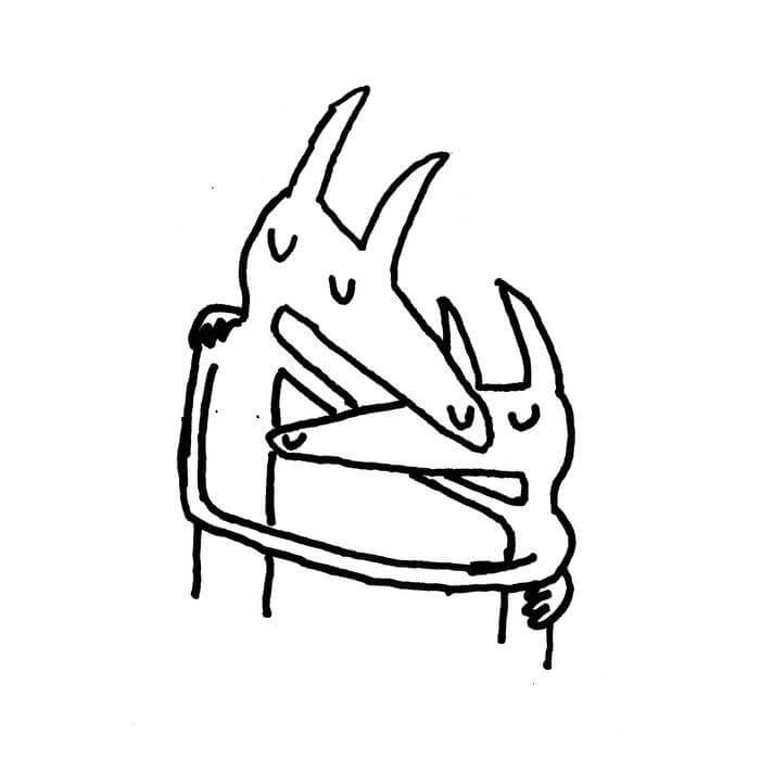 Review: Car Seat Headrest — Twin Fantasy (Face to Face) by Dakota Palmer