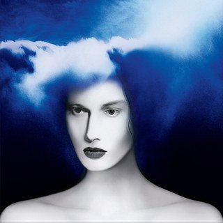 Review: Jack White — Boarding House Reach by Hannah McDonald