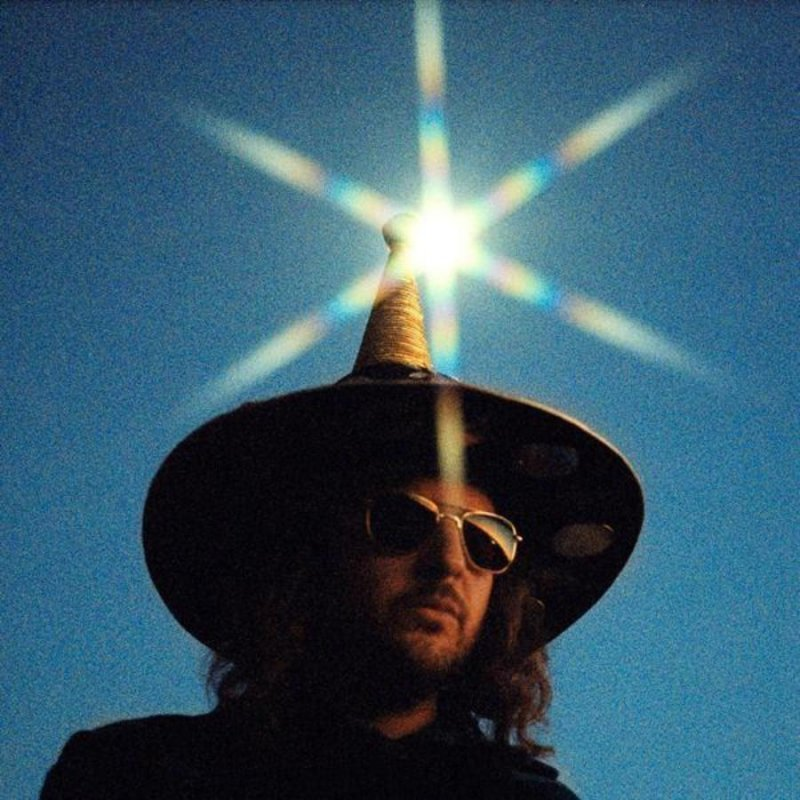Review: King Tuff — The Other by Britton Rozzelle