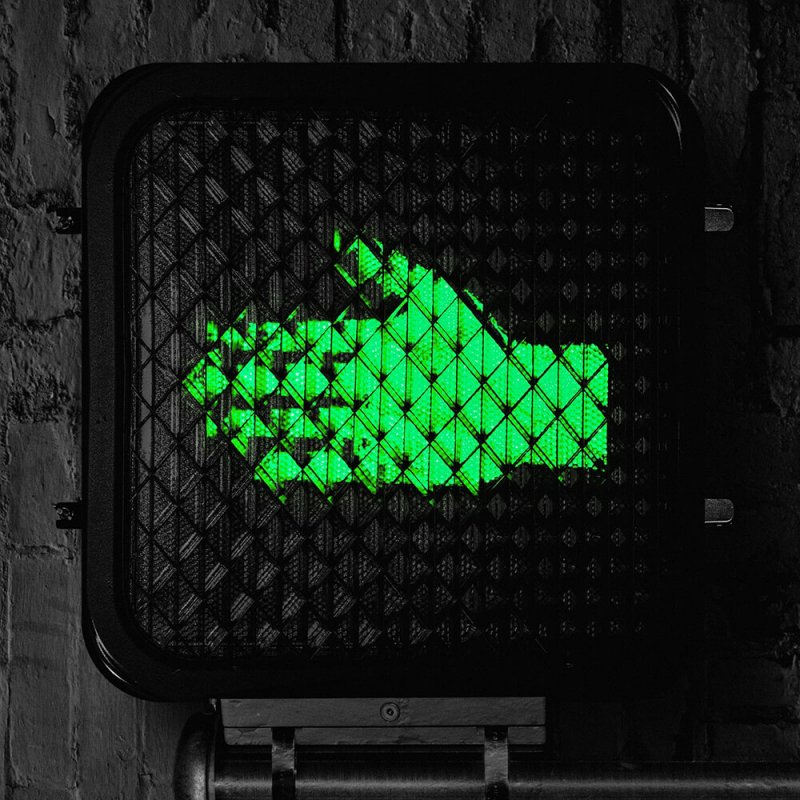 Shining the light on The Raconteurs' great new comeback album by Rhiannon Pushchak