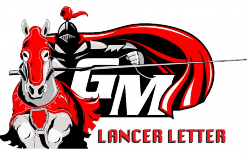 Lancer Letter: Reflecting on the value of high school sports, schedules and coaching staff by  Richard Scaletta | General McLane School District Superintendent