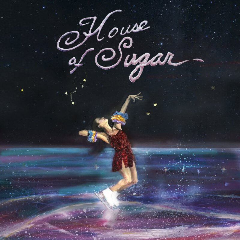 Alex G stays weird with latest release 'House of Sugar' by Evan Donovan