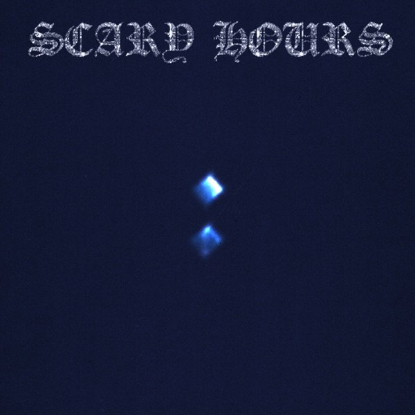 Album Review: Drake — Scary Hours 2 by Teddy Rankin