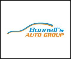 Bonnell's Auto Sales